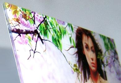 Blickstoff - Platten Acrylglas Plexiglas Bild 2