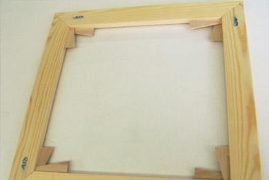 Blickstoff Flächenvorhang textil Bild 4