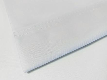 Blickstoff Öko Frontlit Detail Bild 1