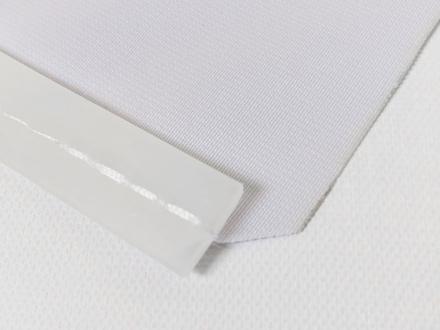Blickstoff Öko Frontlit Detail Bild 3